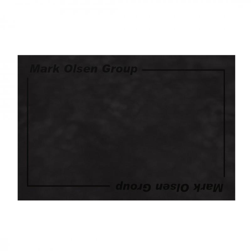 Tapis Pub - 40 x 60 cm - personnalisable